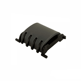 CF288-60021 HP SEPARATION PAD