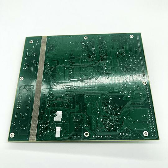 CH955-67030 HP PRINTMECH PCA
