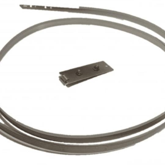 CK839-67005 HP Encoder strip