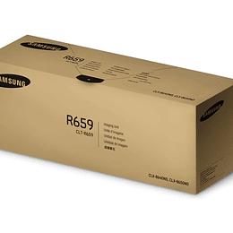 CLT-R659/SEE Samsung DRUM CLX-8640/8650 (40,000 SHEET)