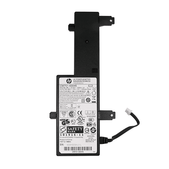CM751-60045 HP AC ADAPTER