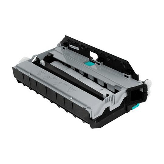 CN598-67004 HP DUPLEX MODULE ASSEMBLY