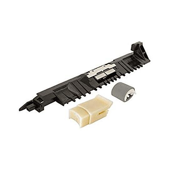 CN598-67018 HP SEPARATOR PICK ASSEMBLY