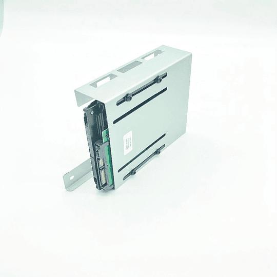 CQ869-67024 HP HARD DISK DRIVE (HDD)