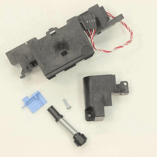 CQ869-67060 HP Drop detector sensor and funnel transmission