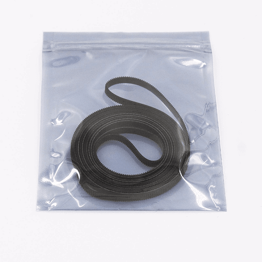 CQ890-67003 HP 24-inch encoder strip belt