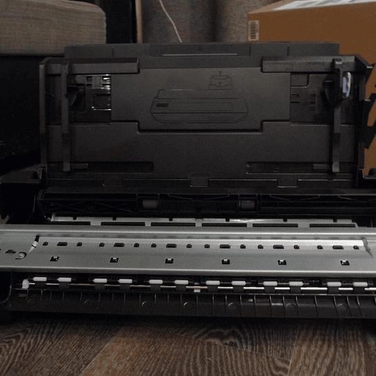 CQ890-67007 HP MULTI-SHEET