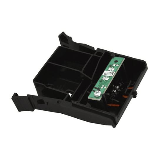 CQ890-67076 HP AMPXL OOPS SENSOR