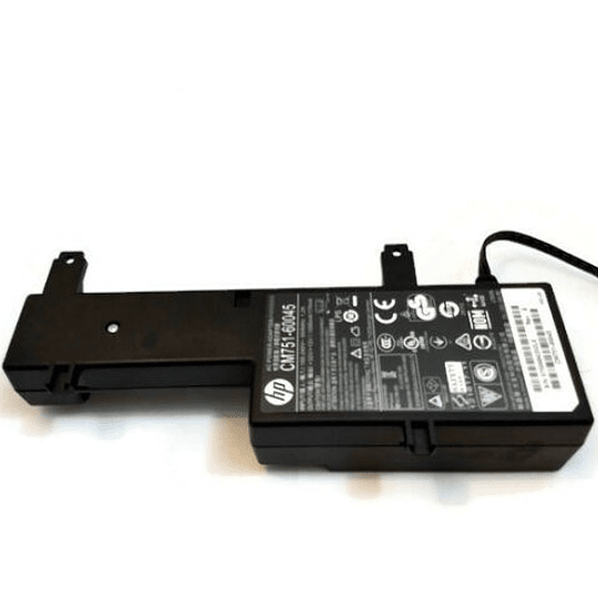 CQ890-67089 HP AXL 5V Power Supply SV