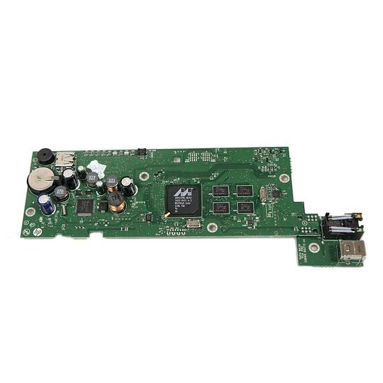 CQ890-67097 HP AXL MPCA BOARD AND BUNDLE
