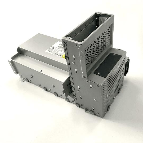 CR647-67011 HP ENGINE PCA