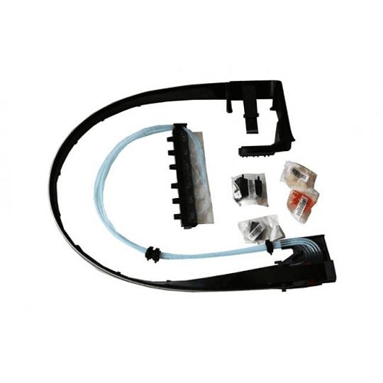 CR649-67006 HP TUBE SYSTEM ASSY 44