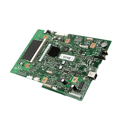 CZ255-67901 HP FORMATTER PC BOARD ASSEMBLY