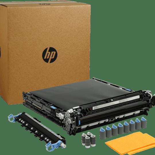 Kit de mantenimiento Impresora HP D7H14A