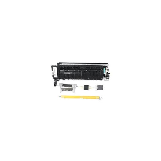 Kit de mantenimiento Impresora HP H3980-60002