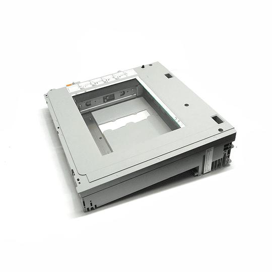 IR4041-SVPNR HP Scanner Assy