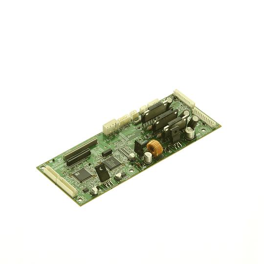 IR4041K512NR HP Scanner Control Board (SCB)