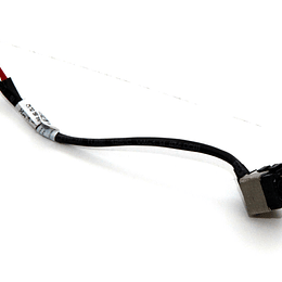 J5HM8 DELL DC Power Input Jack With Cable