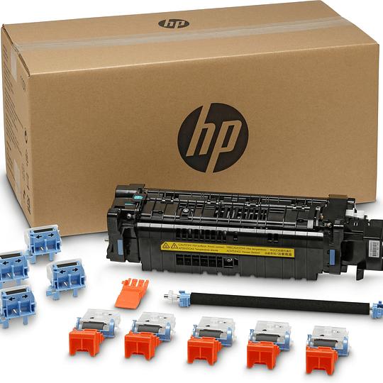 Kit de mantenimiento Impresora HP J8J88-67901