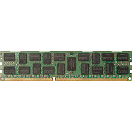 Memoria RAM Notebook HP J9P82AA para Workstation Z640 Z440 Z840