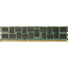 Memoria RAM Notebook HP J9P82AA para Workstation Z640 Z440 Z840