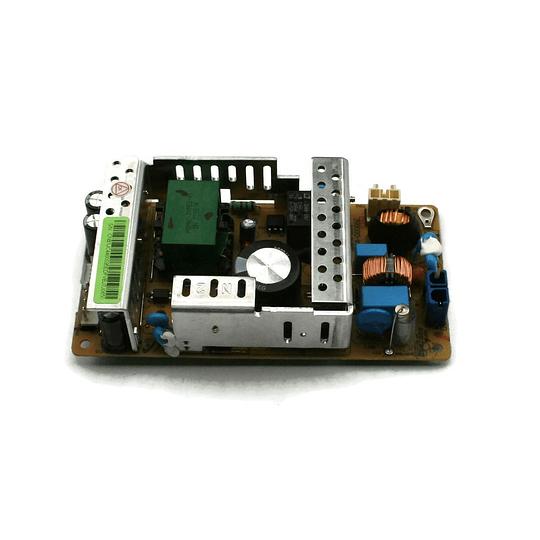 JC44-00096D Samsung SMPS-V2;ML-3200,PSPN TYPE2 V2