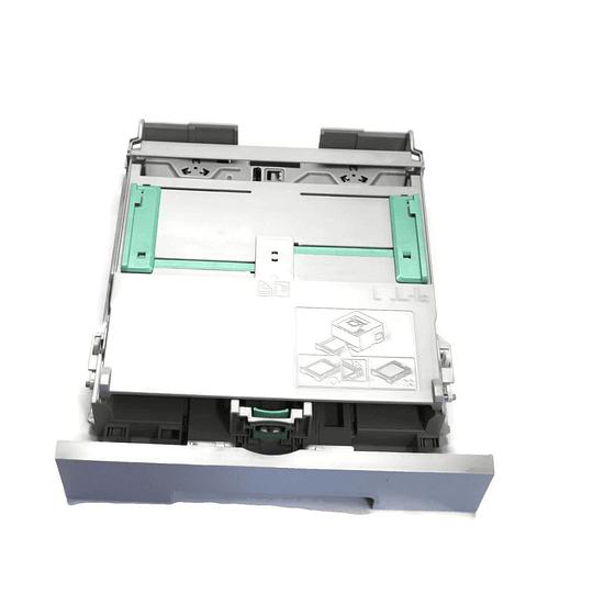 JC90-01177A Samsung Cassette