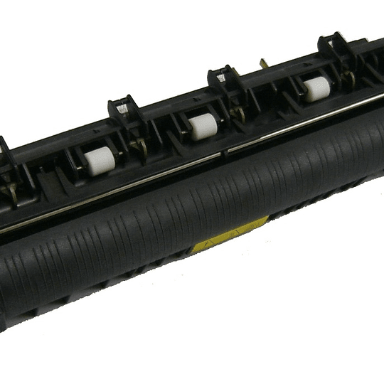 Kit de mantenimiento Impresora Samsung JC91-00966A