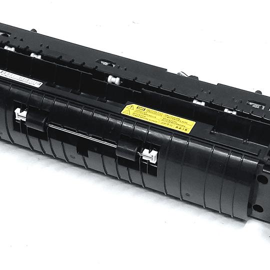 Kit de mantenimiento Impresora Samsung JC91-01050A