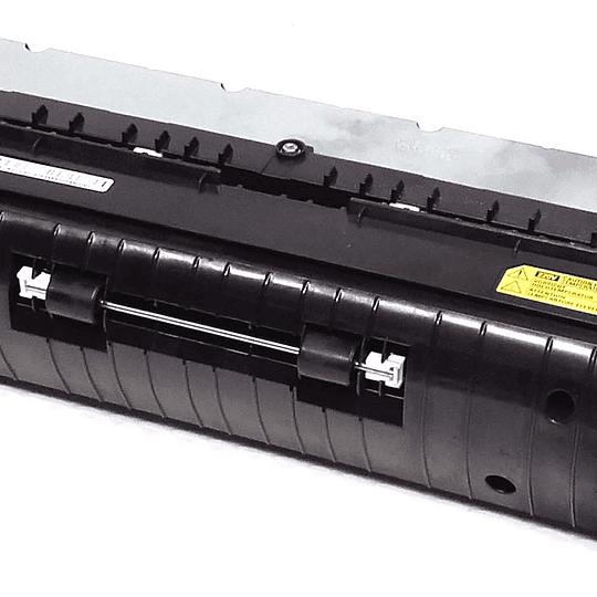 Kit de mantenimiento Impresora Samsung JC91-01063A