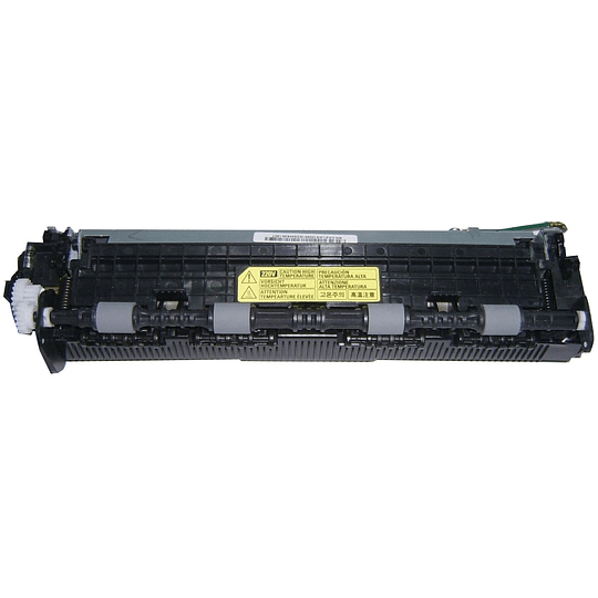 Kit de mantenimiento Impresora Samsung JC91-01077A