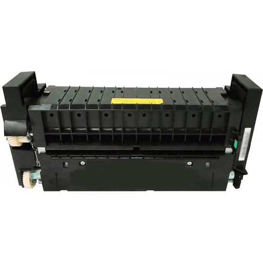 Kit de mantenimiento Impresora Samsung JC91-01121A