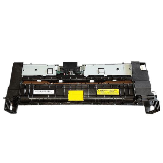 Kit de mantenimiento Impresora Samsung JC91-01144A