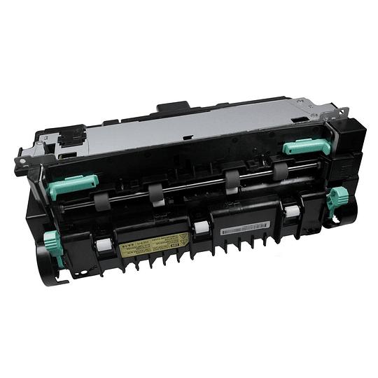 Kit de mantenimiento Impresora Samsung JC91-01177A