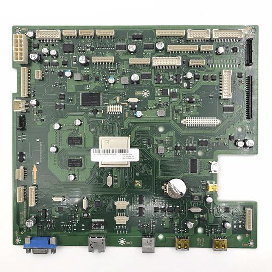 JC92-02661A Samsung MAIN PBA SA 5370
