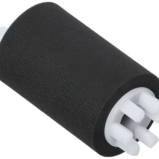 JC93-00540A Samsung Pickup Roller