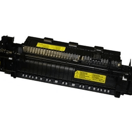 Kit de mantenimiento Impresora Samsung JC96-03800C