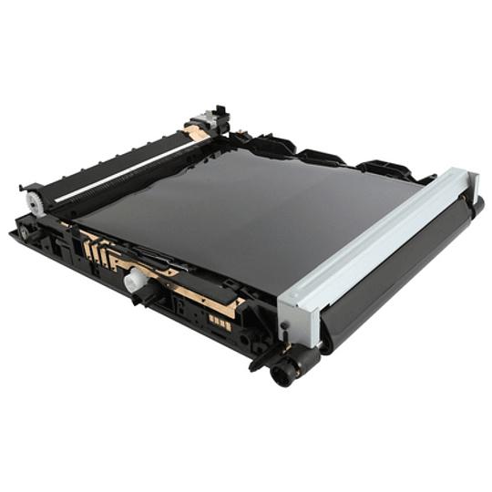 Kit de mantenimiento Impresora Samsung JC96-04601A