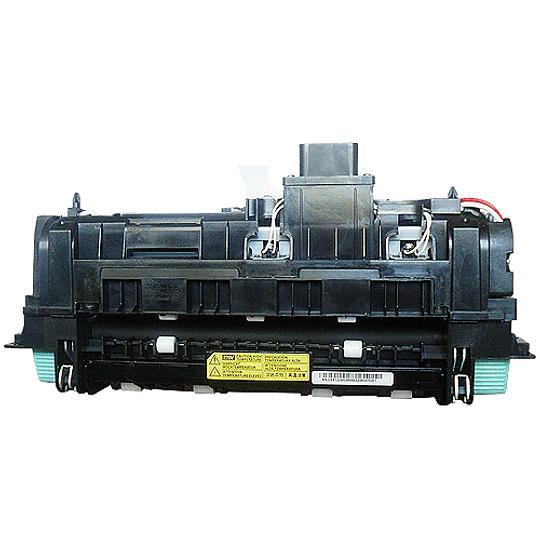 Kit de mantenimiento Impresora Samsung JC96-04868A