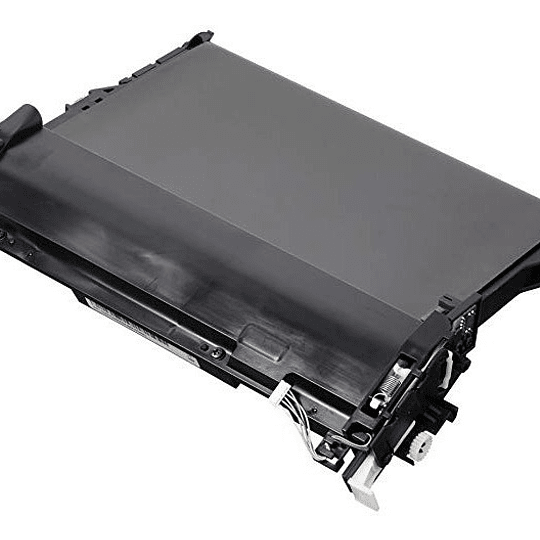 Kit de mantenimiento Impresora Samsung JC96-06292A
