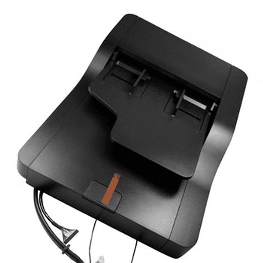 Kit de mantenimiento Impresora Samsung JC97-04451A