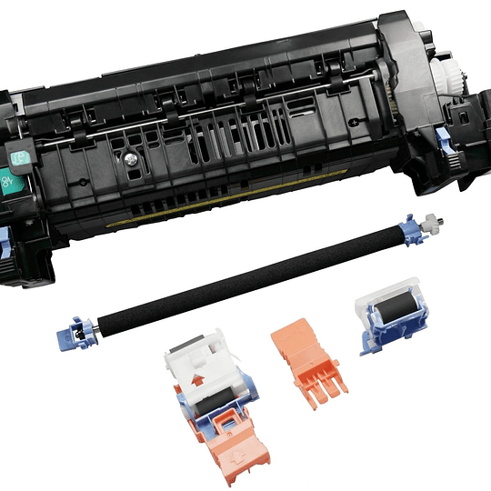 Kit de mantenimiento Impresora HP L0H25-67901