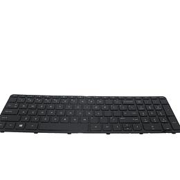 Teclado Notebook HP L13697-001 para Elitebook 735 G5 830 G5 836 G5