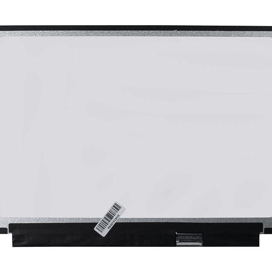 Pantalla Notebook HP L14383-001 para EliteBook 830 G5