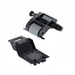 Kit de mantenimiento Impresora HP L2725-60002