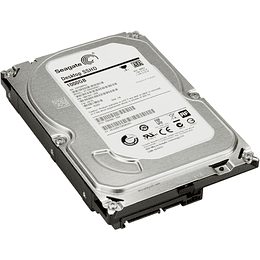 Disco Duro Notebook HP LQ036AA para Z210 Convertible Minitower Workstation Z220 Convertible Minitowe