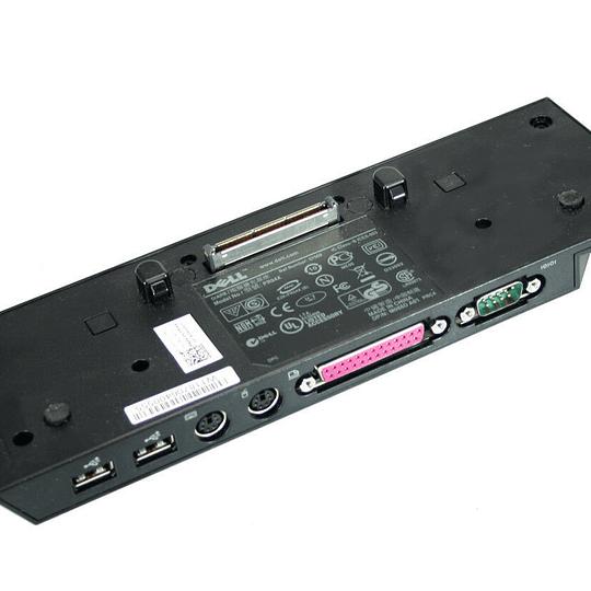 N054C DELL DELL Legacy Expansion Port PR04X