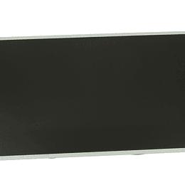 Pantalla Notebook DELL N583Y para LATITUDE E5510 E6510