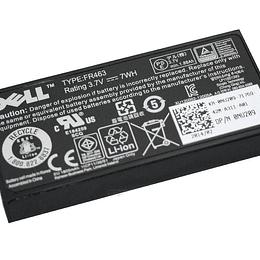 NU209 DELL For Dell PowerEdge 840 1900 1950 2900 2950 2970 6950 R200 C2100 R200 R310 R410 R510 R515