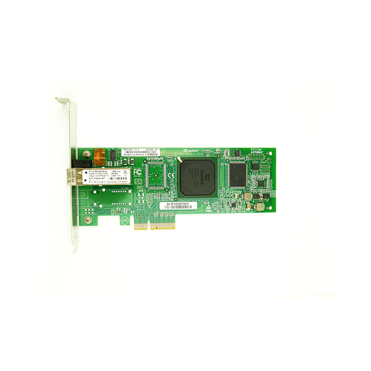 AE311A HP StorageWorks FC1142SR 4Gb PCIe HBA